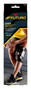 Futuro Performance Knee Stabilizer - Click for more info