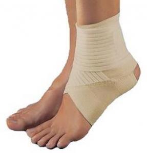 Futuro Wrap Around Ankle Support