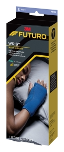 Futuro Night Wrist Support Adjustable