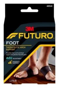 Futuro Therapeutic Arch Support Adjustable
