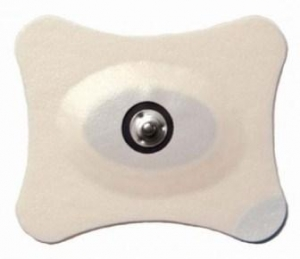 Optima A Iontophoresis Electrodes Small 1.5cc - Box 12 - Click for more info