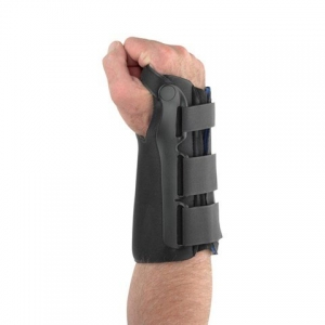 Royce Exoform Wrist Right Large - Click for more info