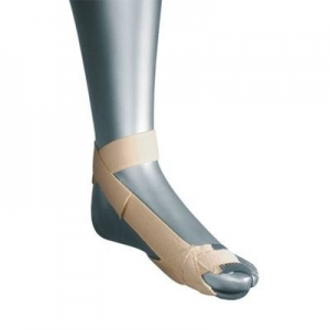 Otto Bock Hallux Valgus Night Support Left - Click for more info