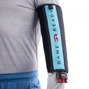 Gameready Elbow Sleeve Only