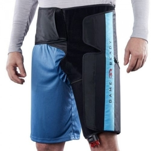 Game Ready Hip/Groin Sleeve Only Left