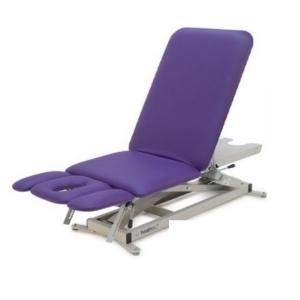 LynX Treatment Table 5-Section