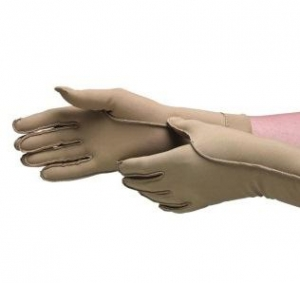 Isotoner Glove - Click for more info