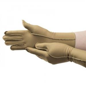 Isotoner Glove