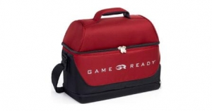 GAMEREADY CARRY BAG - Click for more info