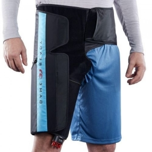 Game Ready Hip/Groin Wrap Right - Click for more info