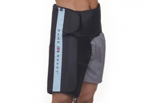 GAMEREADY HIP/GROIN WRAP RIGHT - Click for more info