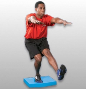 Aok Balance Pad - Click for more info