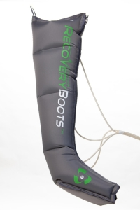 RECOVERY BOOTS - Click for more info