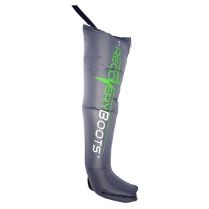 """RECOVERY BOOTS M/WIDE 3-95 (80-95 cm) / 5'7"""" - 6' - Click for more info"""