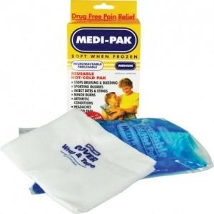 Medi-Pak Hot/Cold Pack