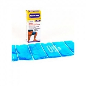 Medi-Pak HOT/COLD PACK MULTIFUNCTIONAL - Large 22.5cm x 60cm - Click for more info