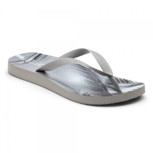 VIONIC BEACH MANLY PALM SUNSET GREY M7 - Click for more info