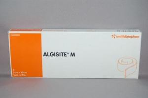 Algisite M Rope Dressing 2cm x 30cm - Click for more info