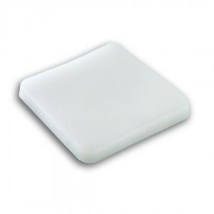 Dermapad Sheet 10cm X 10cm X 0.3cm - Box 5