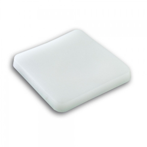 Dermapad Sheet - Box 5