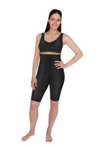 SRC RECOVERY SHORT BLK - Click for more info