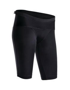 SRC Pregnancy Short Black - Click for more info
