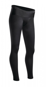 SRC PREGNANCY LEGGINGS BLK - Click for more info