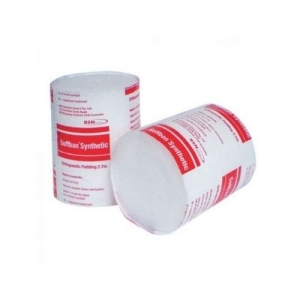 Soffban Synthetic ORTHOPAEDIC PADDING 7.5cm - Click for more info