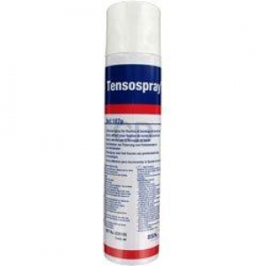 Tensospray ADHESIVE SPRAY 300ml - Click for more info