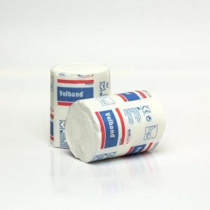Velband BANDAGE - Click for more info