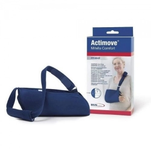 ACTIMOVE Mitella COMFORT ARM SLING - Click for more info