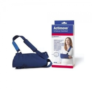 ACTIMOVE Umerus COMFORT SHOULDER IMMOBILIZER - Click for more info