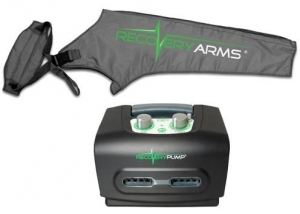 RECOVERY PUMP KIT ANALOGUE ARM - Click for more info