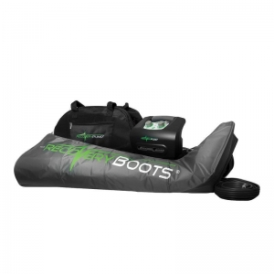 RECOVERY PUMP, ANALOGUE UNIT (With 1 pair of boots) (731RS_Each Small)