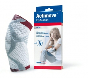Actimove Epimotion Functional Elbow Support
