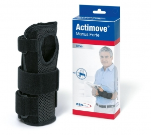 Actimove Manus Forte Functional Wrist Support