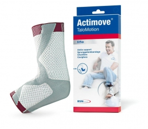 Actimove Talomotion Functional Ankle Support