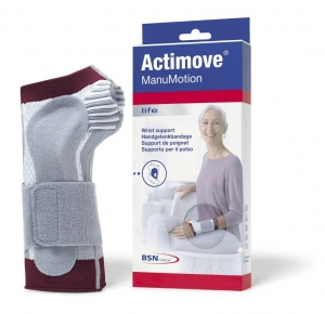 Actimove Manumotion Functional Wrist Support
