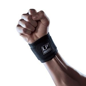 LP Extreme WRIST WRAP - Click for more info