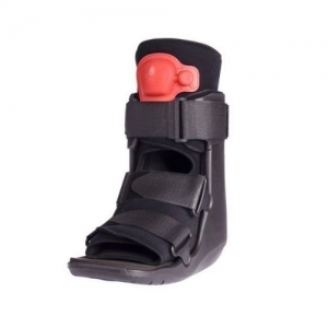 Donjoy Short Xceltrax Air Ankle Walker