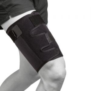 Thermoskin Sport Thigh Hamstring Adjustable