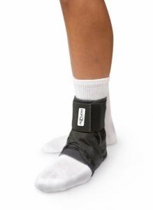Donjoy Stabilising Pro Ankle Brace