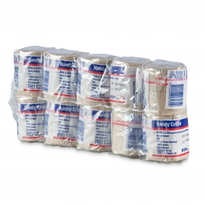HANDYCREPE HEAVY BANDAGE 5cm - Click for more info