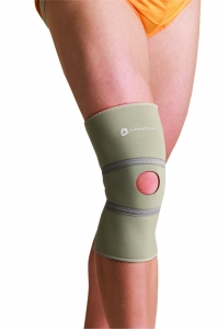 Thermoskin Knee Patella Extra Small - Click for more info