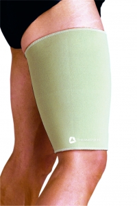 Thermoskin Thigh Hamstring (8211L Large)