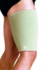 Thermoskin Thigh Hamstring (8211M Medium)