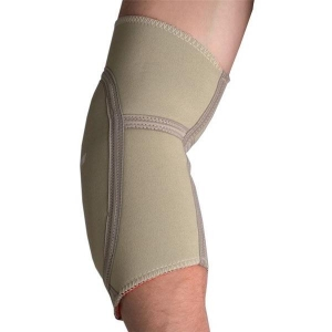 Thermoskin Elbow Padded