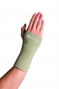 Thermoskin Thermal Wrist