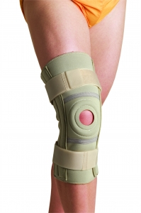 Thermoskin Knee Stabiliser Extra Small - Click for more info