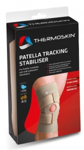 Thermoskin Patella Tracking Stabiliser - Click for more info